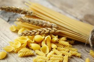 pasta-alimento-naturale_riduciamo lo spreco domestico