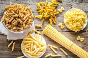 Giornata mondiale della dieta mediterranea: la pasta è buona e fa bene alla salute