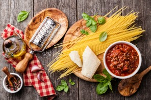Si può mangiare la pasta tutti i giorni? La risposta dell'esperto