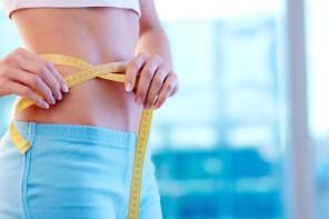 """Le diete """"low carb"""" fanno davvero bene alla salute? La risposta degli esperti"""