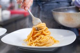 pasta_chef scabin