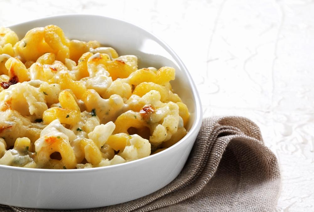 Pranzo light 5 ricette di pasta a meno di 500 kcal for Calorie da assumere a pranzo