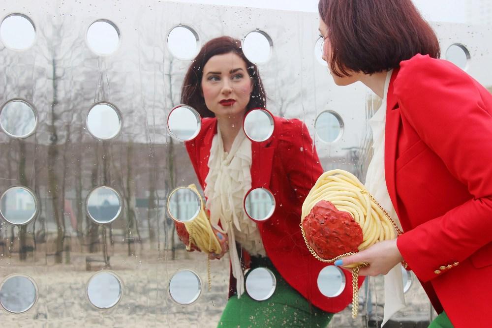 Pasta bag? Icona fashion della stagione-we-love-pasta