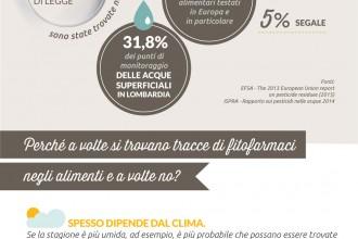 5.-Infografica_GF_CRISIS_22_04