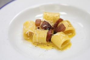 Passione Carbonara: le rivisitazioni degli chef