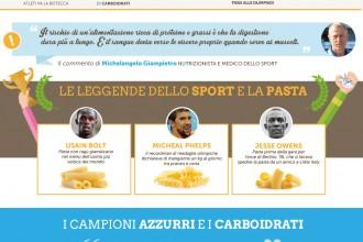 pasta-e-sport_V2