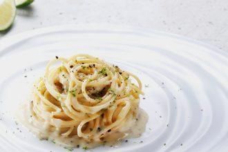 spaghetti_cacio_pepe_rid