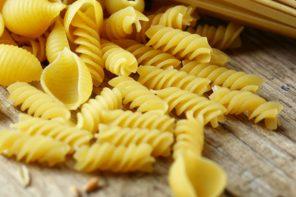Piace a tutti: 1 piatto di pasta su 2 in Germania è italiano