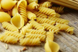 pasta-alimento_migliaccio