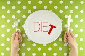 Dieta e prova costume: ecco perché non rinunciare alla pasta