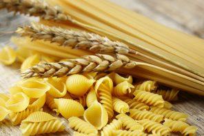 Pasta, alimento preferito da 1 italiano su 2. Ecco i fattori che ci fanno dire quando la pasta è buona