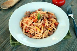 Orecchiette&Co.: ecco i formati di pasta più amati al Sud