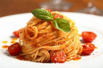 Spaghetti_pomodorini