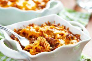 Slow pasta: 3 ricette di pasta a lenta preparazione