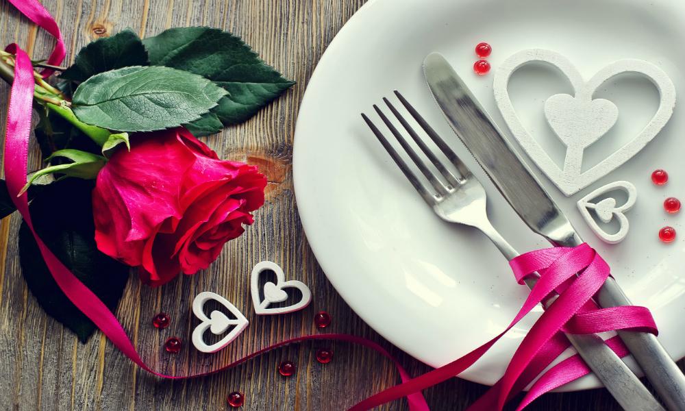 san valentino pasta
