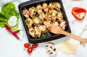 Pasqua in tavola: tre ricette di pasta per stupire i vostri ospiti