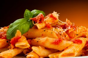 "Lo street food? Nasce a Napoli con i ""lazzaroni"""
