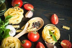 """20 anni di World Pasta Day, """"spaghettata virtuale"""" sui social per celebrare la pasta e la sua vocazione """"glocal"""""""