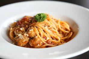 World Pasta Day: i 20 anni che hanno reso la pasta globale
