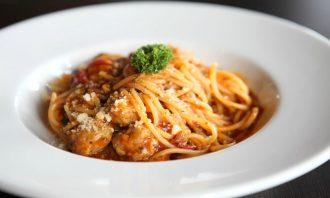 spaghetti con le polpette_1