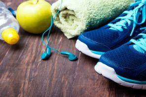5 motivi per cui la pasta è alleata degli sportivi