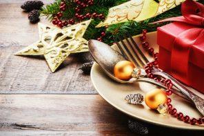 Natale e i piatti della tradizione: le ricette di pasta più amate da Nord a Sud
