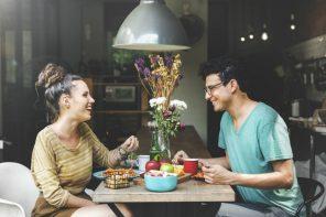 Giornata mondiale della felicità: la pasta fa bene e rende felici