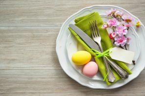 Pasqua in tavola: le migliori ricette di pasta da Nord a Sud