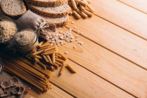 Pasta&Co: gli alimenti che fanno bene al cuore