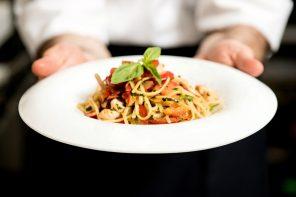 Aspettando il World Pasta Day 2019: come sarà la pasta del futuro?