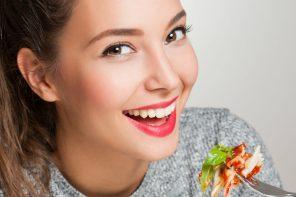 Healthy pasta: ecco perché la pasta è amica della salute