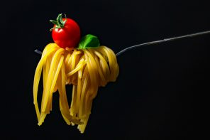 Consigli a tavola: ecco come preparare lo spaghetto perfetto