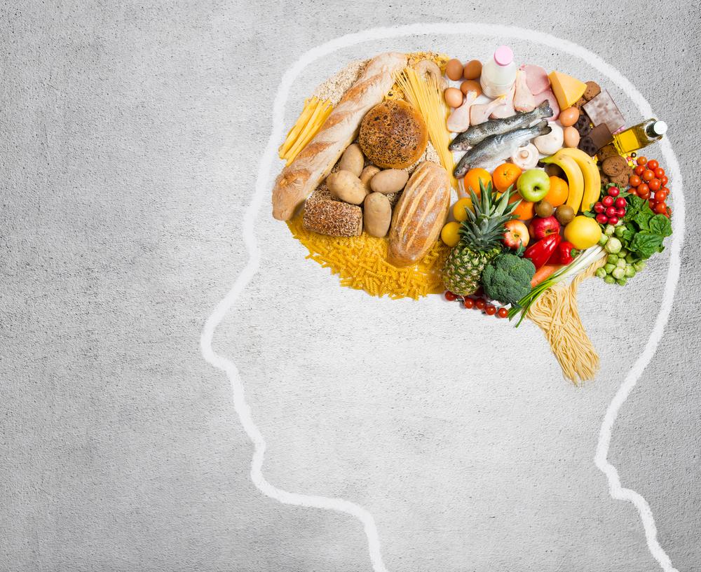 Pasta cervello