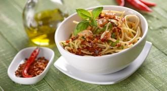 peperoncino_spaghetti