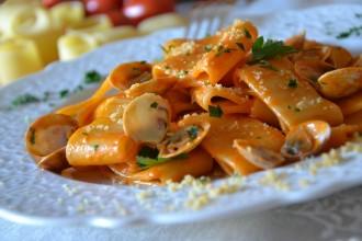 Calamarata we love pasta orizzontali_rid