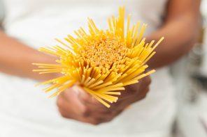 Pasta Discovery: 3 lezioni on line per scoprire tutti i segreti sulla pasta