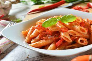 Pasta di sera: combatte insonnia e stress (e non ingrassa). Nella giornata mondiale del sonno ecco i consigli dell'esperto