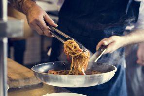 Metodi di cottura alternativi e gli errori da non fare per avere un buon piatto di pasta