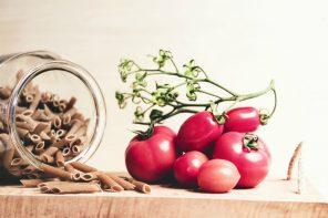World Pasta Day: un piatto di pasta (italiana) per nutrire il pianeta