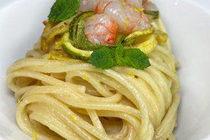 Spaghetti, fusilli…ecco i 10 formati di pasta più amati dagli italiani