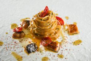 """World Pasta Day, 150 ricette di pasta """"scaldacuore"""" e anti spreco per raccontare l'anima solidale della pasta"""